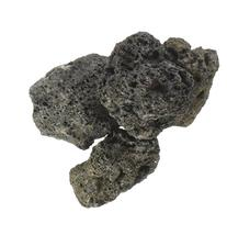 Pleasant Hearth LVR100 Lava Rock, 5 lb