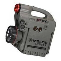 Meade LXPS17 17Ah Power Supply for 12V DC Telescopes