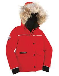 Canada Goose langford parka outlet authentic - Canada Goose Girls Ski Jackets | Searchub