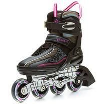 Lynx LX Womens Inline Skates 8.0
