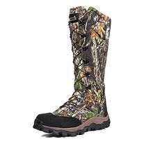 Rocky Men's Lynx Snake Boot Hunting Boot,Mobu,12 W US
