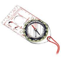 M-3 D/L Pro Compass