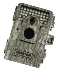 Moultrie M-880c Game Camera