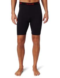 Canari Cyclewear Men's M Gel Cycle Liner Padded Cycling