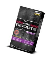 M.R.I. NO2 Ripcuts, Grape Velocity, 20-Count