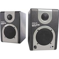 Alesis M1 Active 320USB speakers