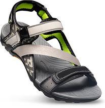AT-M102-GK_290  Atika Men's sport sandals tesla Impala trail