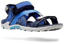 AT-M102-NB_280  Atika Men's sport sandals tesla Impala trail