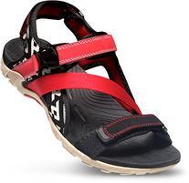 AT-M102-RK_270  Atika Men's sport sandals tesla Impala trail