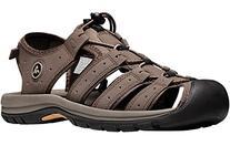 AT-M103-CB_280  Atika Men's sport sandals tesla Cairo trail