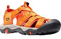 AT-M105-CA_290  Atika Men's sport sandals tesla Orbital