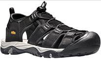 AT-M105-KK_310  Atika Men's sport sandals tesla Orbital