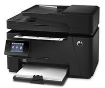 HP Laserjet Pro  M127FW Wireless Laser Printer