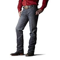 Ariat Men's M2 Relaxed Fit Jean, Swagger, 32x34