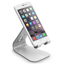 elago M2 Stand  -  - for all iPhones, Galaxy, and other Smartphones