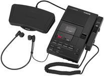 Sony M2020 Dictation / Transcription System