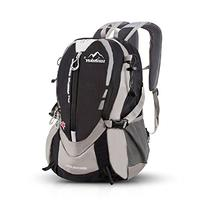Hiking Cycling Backpack, Sunhiker Sports Outdoor Backpack