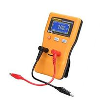 Excelvan M6013 Digital Auto Ranging Capacitance Meter Tester