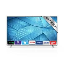 "Vizio - M-series - 80"" Class  - Led - 2160p - Smart - 4k"