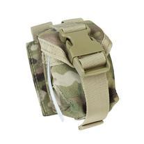 Condor Outdoor Single Frag Grenade Pouch Color- Multicam
