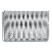 Poly-Planar MA5500 3 Way Panel Speaker