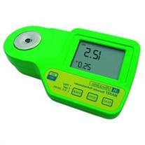 Milwaukee MA887 Digital Refractometer for Seawater