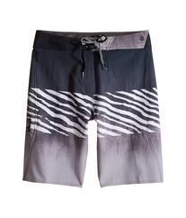 Volcom Kids - Macaw Mod Boardshorts   Boy's Swimwear