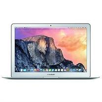 Apple MacBook Air 13.3 Inch Laptop Intel Core i5 1.6GHz