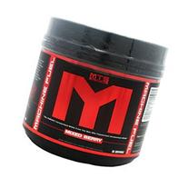 MTS Nutrition Machine Fuel Mixed Berry 30 Servings, 10.2 oz