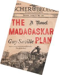 The Madagaskar Plan: A Novel