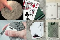 Madison Dealers Marked Playing Cards By Ellusionist