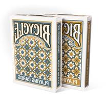 Bicycle Madison Playing Cards