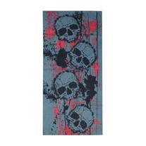 New Magic Cycling Bike Bicycle Riding Headband Skull Printed