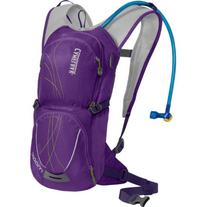 Camelbak Products Women's Magic Hydration Backpack, Royal