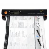 Vupoint Magic InstaScan PDS-ST420-VP Sheetfed Scanner