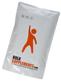 BulkSupplements Magnesium Citrate Powder