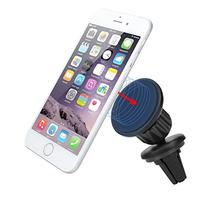 Best Magnetic Air Vent Mount,KINGLAKE Universal Cell Phone