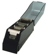 Wahl Professional Magnetic Blade Organizer