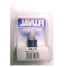 Fluval Magnetic Impeller w/straight fan blades, 404, 405 -