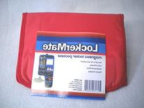 Lockermate Magnetic Locker Pockets