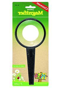 Coghlan's Kids Magnifier
