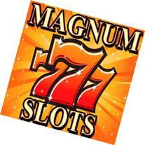 Magnum Slots Collection