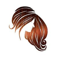 Henna Maiden SHINY COPPER Hair Color: 100% Natural &