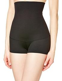 Maidenform Flexees Women's Shapewear Minimizing Hi-Waist