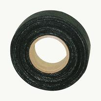 Jaybird And Mais 310 Black Friction Blade Tape: 1 In. X 60