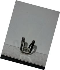 Makita 324705-1 Belt Clip Belt Hook BTD/BHP/BDF/BTP & LXT