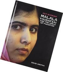 Malala Yousafzai and the Girls of Pakistan