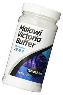 Seachem Malawi/Victoria Buffer 300gram