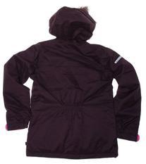 Ride Malibu Snowboard Jacket