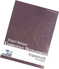 Project Manager Competency Development: Framework